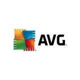 AVG_Logo_2014 copy1